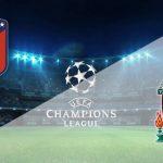 Soi kèo nhà cái Atletico Madrid vs Liverpool 02h00 20/10/2021